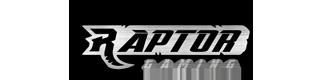 Raptor Gaming